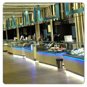 ISABELA … Gourmetmarket.