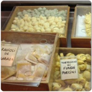 Mercado italiano II
