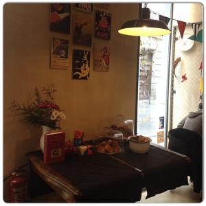 La Central de Callao 7