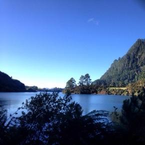 Descubriendo NUEVA ZELANDA!!