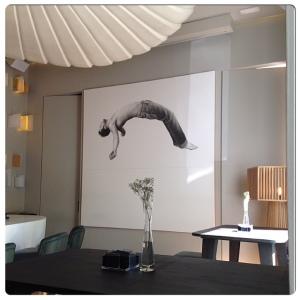 OTTO deco lounge