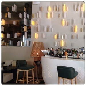 OTTO lounge